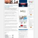 2013-04-25-portal-uno-noticias
