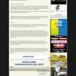2013-04-25-semanario-centro-25-04-013