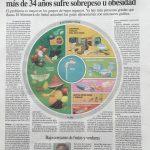 2016-08-14-diario-perfil