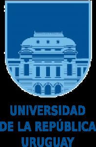 logo_udelar-otra-opcion