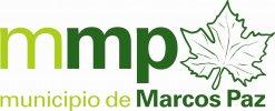 municipio-de-marcos-paz